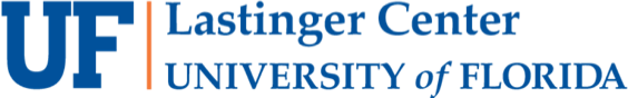 The University of Florida Lastinger Center
