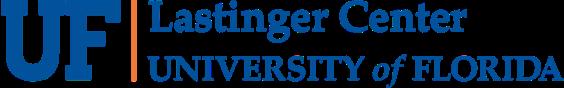 The University of Florida Lastinger Center